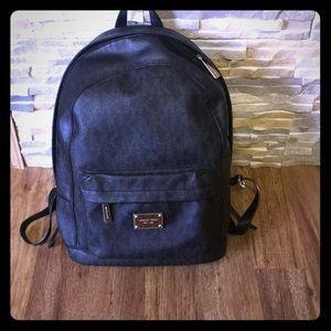 Michale Kors Bag pack